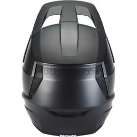 bluegrass Legit Helm black/texture